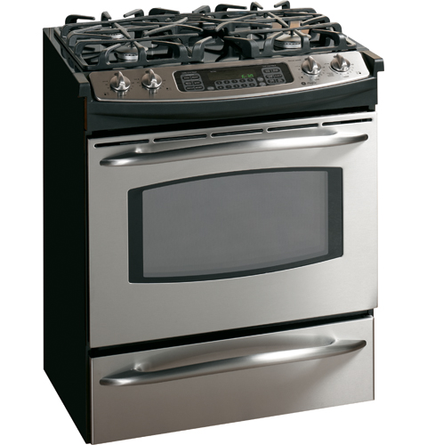 bosch gas cooktops troubleshooting